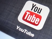 get quality backlinks from YouTube