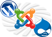 php web hosting