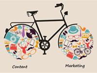 get quality backlinks - content marketing