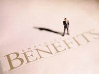 Benefits of WordPress Contact Forum