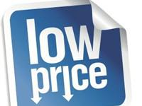 Bisend Cloud VPS Low Price