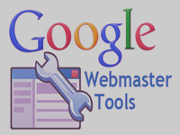 Use Google Webmaster Tools to set up email alerts