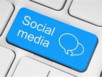 Improvement Effective Social Media Strategy
