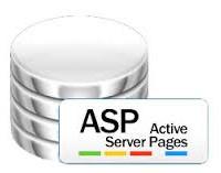 basics of asp