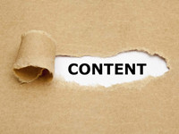 Create Easily Comprehensible Content