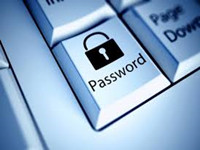 re-check the password of cPanel