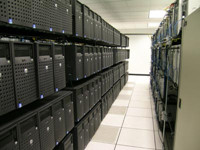 choose asp.net web hosting