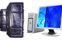 asian web hosting