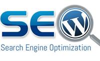 hongkong wordpress web hosting