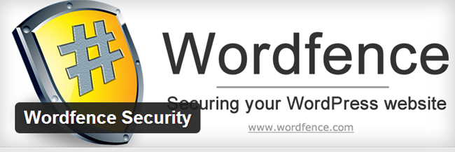WordPress Cache Plugin - Wordfence