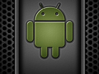 Configure an Eamil Account on Andriod Phone